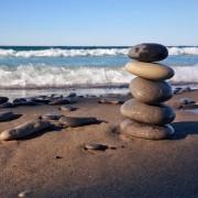 balance for productivity